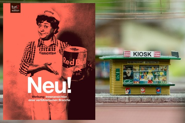 Kiosk-Miniaturwunderland-Ian-Ehm-mit Klementine-600