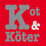 Kot&Köter-150