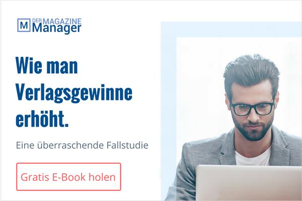 magazine_manager_case_study_-germanad