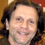 Michael Fiedler 150