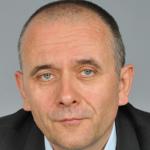 Michael Klonovsky-2014-dpa-150