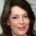 Nathalie Wappler Hagen 150