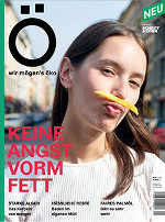 Oe-Magazin-150