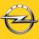 Opel-Logo150