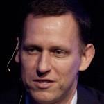 Peter Thiel 150