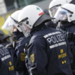 Polizei-150