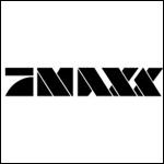 ProSieben Maxx 150