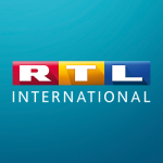 RTL-International