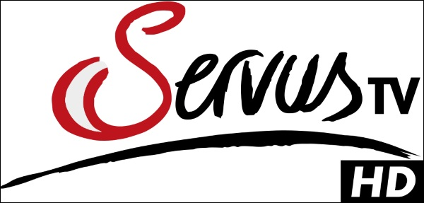 Servus TV 600