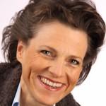 Stephanie Mair-Huydts