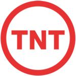 TNT-Logo-150