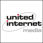 United Internet Media Logo 150