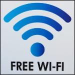 Wlan W-Lan Wifi-150