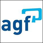 agf-logo-150