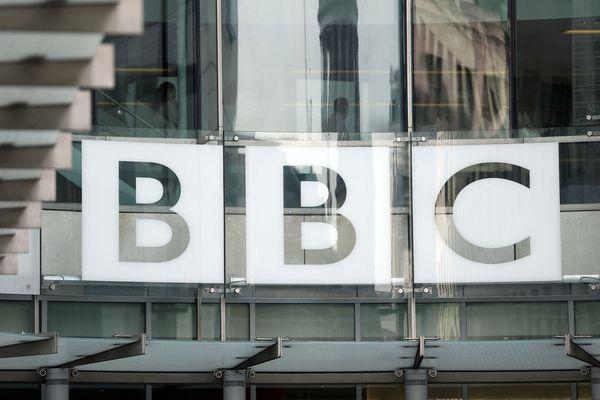 BBC charter renew