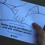 bento-malbuch150
