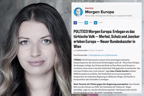 blattkritik-nora-vanessa-wohlert-politico-morgen-europa