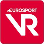 eurosport-vr-app-150