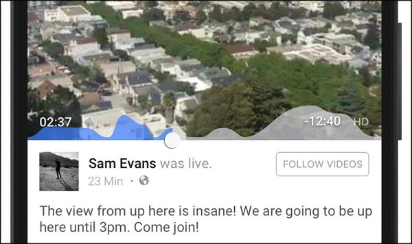 facebook-live-video-engagement-graph600