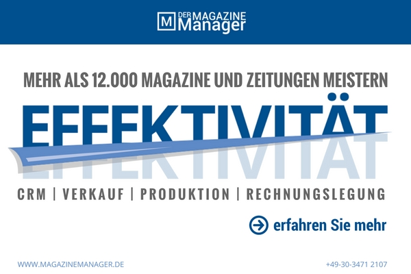magazinemanager-banner-german-turi-ad
