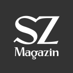 sz-magazin