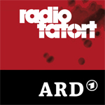 ARD-Radio-Tatort150
