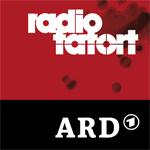 ARD-Radio-Tatort150