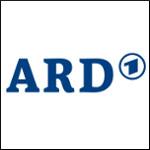 ARD_logo_150