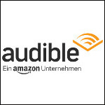 Audible-150