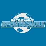 BeckmannsSportschule150