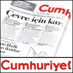 Cumhuriyet-150