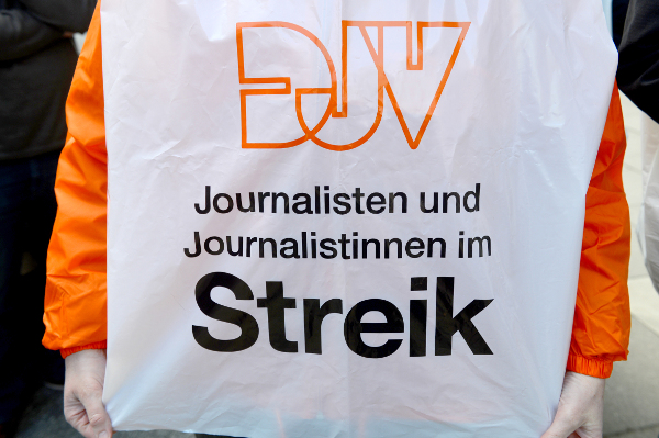 DJV Streik-600