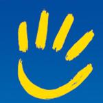 Deutsche Fernselotterie - Logo ohne Schriftzug 150