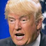 Donald TrumpJuni 2016-150