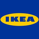 Ikea-150