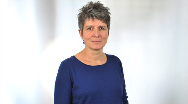 Ines Pohl-600
