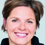 Karin Thiller 150
