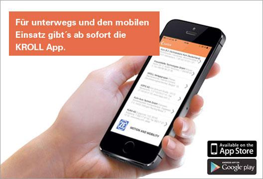 Kroll-App600