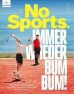 No Sports 150
