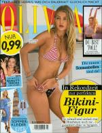 Olivia Ausgabe2-150