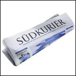 Südkurier Zeitung 150