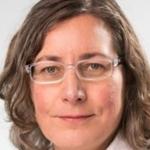 Tina Beuchler 150