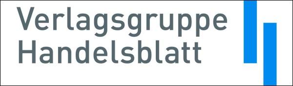 Verlagsgruppe Handelsblatt 600