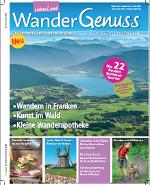 WanderGenuss_150