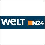 Welt N24 WeltN24-150