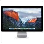 apple-display150