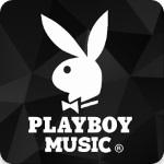 playboy music 150