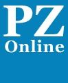pzonline