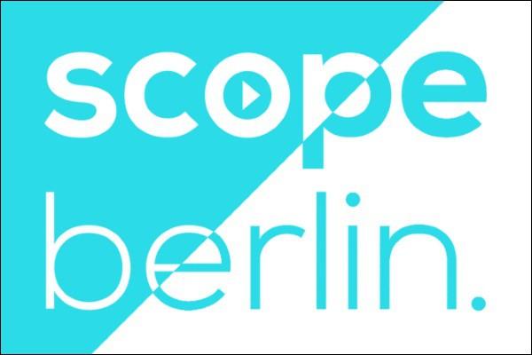 scope berlin 600
