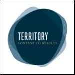 territory 150